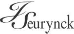 Seurynck Oak Logo
